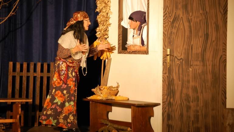 Pričarani ženin gostuje v Šmartnem, koncert ob kulturnem prazniku ter Goli pianist